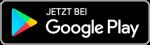 Logo - Brustkrebs_Selbsthilfegruppe_Potsdam